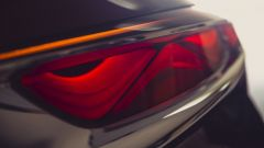 Citroën Wild Rubis - Immagine: 37