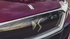 Citroën Wild Rubis - Immagine: 38