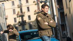 Citycar ibride: Dario Paolo in un dietro le quinte della comparativa