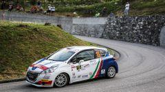 Ciuffi - Peugeot 208 R2B
