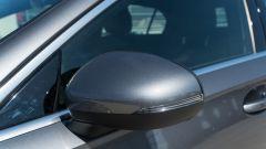 Classe A 180d: il test drive della premium per definizione - Immagine: 7