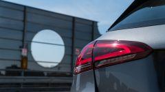 Classe A 180d: il test drive della premium per definizione - Immagine: 10
