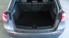 Classe A 180d: il test drive della premium per definizione - Immagine: 16