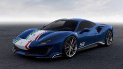 Classifica guadagno per auto: Ferrari al top, in coda Bentley e Tesla