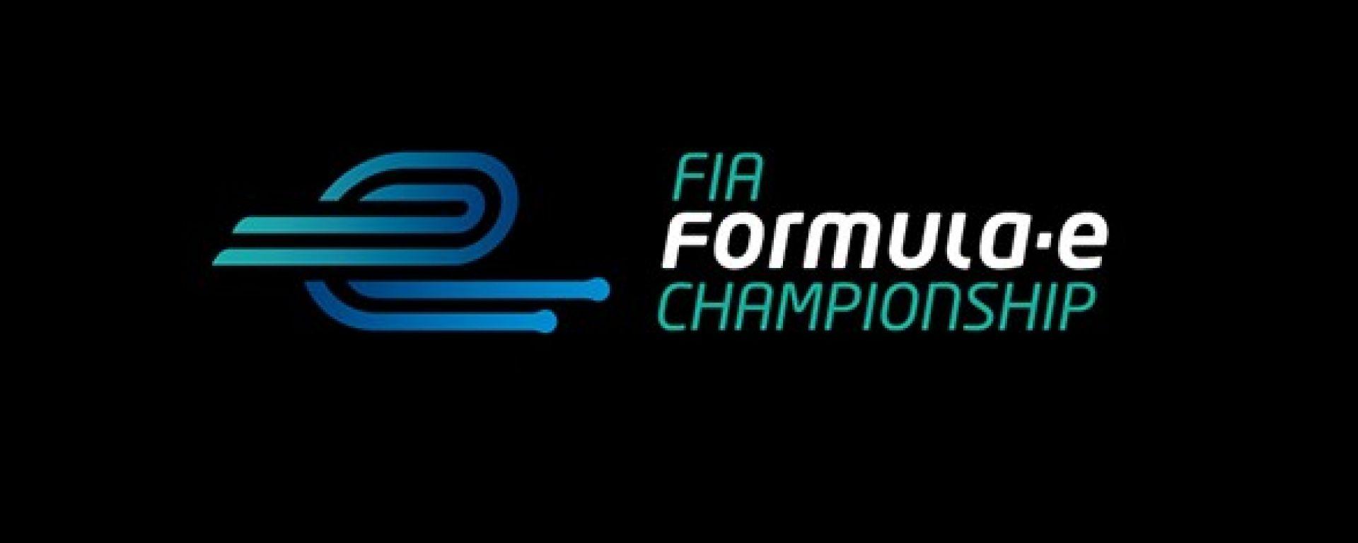 Classifiche FIA Formula E 2017/2018