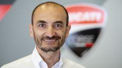 Ducati: la MSMA avrà Claudio Domenicali come nuovo Presidente