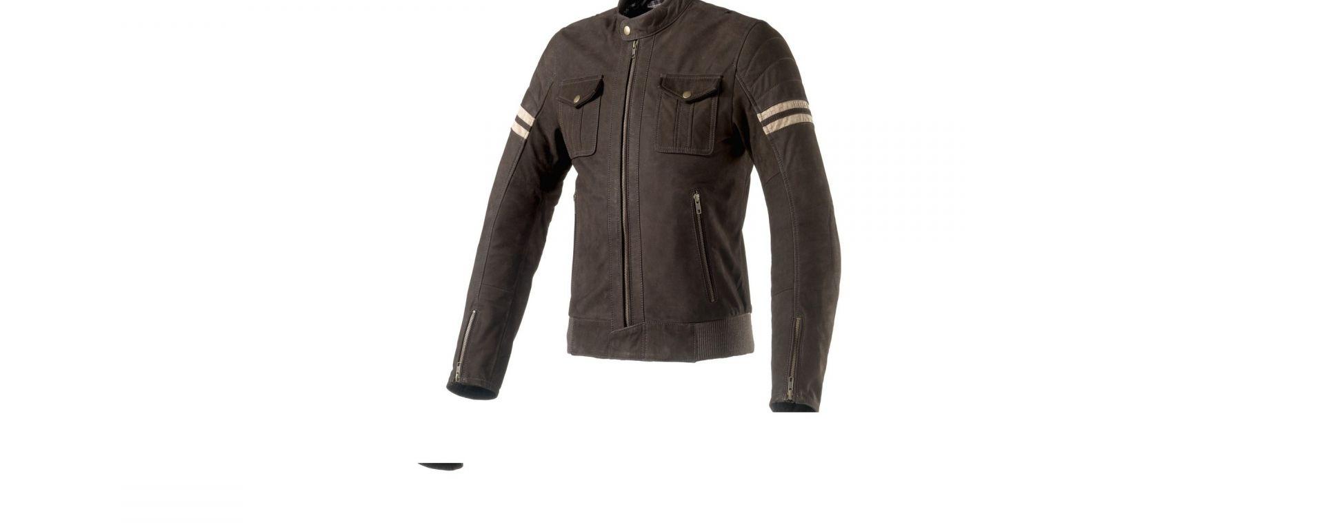 Clover Blackstone marrone