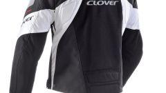 Clover, collezione 2013 - Immagine: 11