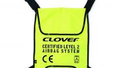 Clover, collezione 2013 - Immagine: 9