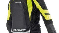 Clover, collezione 2013 - Immagine: 4