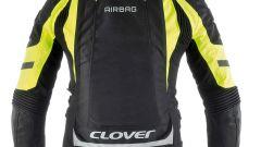 Clover, collezione 2013 - Immagine: 8