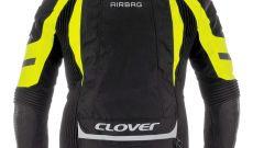 Clover, collezione 2013 - Immagine: 7