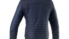 Clover: la linea in pelle 2018 comincia dalla giacca Blackstone - Immagine: 24
