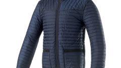 Clover: la linea in pelle 2018 comincia dalla giacca Blackstone - Immagine: 26