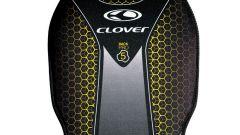 Clover S-W: il nuovo gilet quattro stagioni  - Immagine: 5