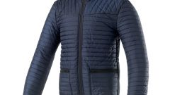 Clover Thermo Jacket