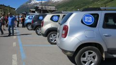 Club Dacia on the Road: le prossime quattro tappe - Immagine: 21