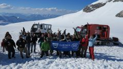 Club Dacia on the Road: le prossime quattro tappe - Immagine: 19
