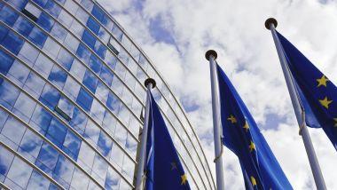 CO2, come finirà il carteggio tra ACEA e Commissione Europea?