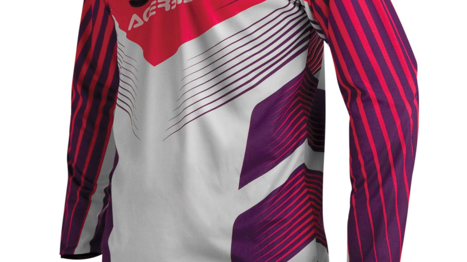 Abbigliamento collezione acerbis 2014 motorbox for Interno 09 abbigliamento