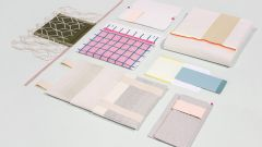 Colour One for Mini by Scholten&Baijings - Immagine: 37