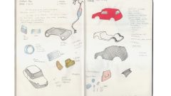 Colour One for Mini by Scholten&Baijings - Immagine: 29