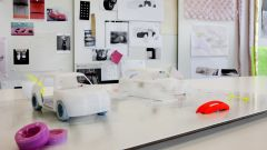 Colour One for Mini by Scholten&Baijings - Immagine: 15