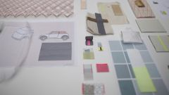 Colour One for Mini by Scholten&Baijings - Immagine: 4