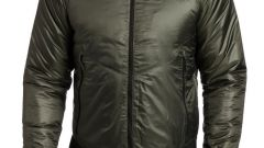 Columbia Ultrachange Parka - Immagine: 10