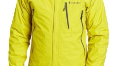 Columbia Ultrachange Parka - Immagine: 6