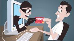 Black Friday e Cyber Monday, sai riconoscere le truffe online? - Immagine: 3