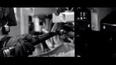 Come nasce la Corvette Stingray 2014  - Immagine: 3