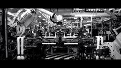 Come nasce la Corvette Stingray 2014  - Immagine: 4
