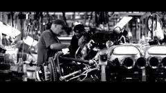 Come nasce la Corvette Stingray 2014  - Immagine: 5