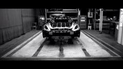 Come nasce la Corvette Stingray 2014  - Immagine: 6