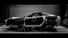 Come nasce la Corvette Stingray 2014  - Immagine: 1