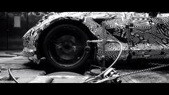 Come nasce la Corvette Stingray 2014  - Immagine: 8