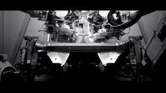 Come nasce la Corvette Stingray 2014  - Immagine: 10