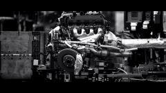 Come nasce la Corvette Stingray 2014  - Immagine: 11