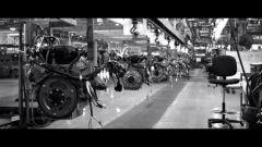 Come nasce la Corvette Stingray 2014  - Immagine: 12