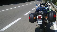 Come preparare la moto per le vacanze - Immagine: 2