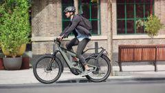 Come scegliere la propria e-bike: muoversi rapidamente in città