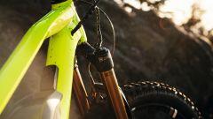 Come scegliere la propria e-bike