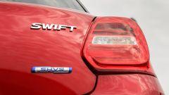 Auto ibride Mild, Full e Plug in: quale scegliere? - Immagine: 5