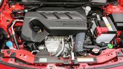 Auto ibride Mild, Full e Plug in: quale scegliere? - Immagine: 10