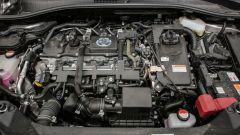 Auto ibride Mild, Full e Plug in: quale scegliere? - Immagine: 18