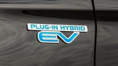 Auto ibride Mild, Full e Plug in: quale scegliere? - Immagine: 21