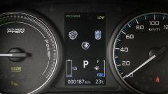 Auto ibride Mild, Full e Plug in: quale scegliere? - Immagine: 24