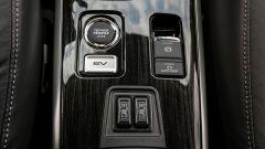 Auto ibride Mild, Full e Plug in: quale scegliere? - Immagine: 25