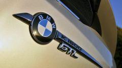 Come va la BMW K 1600 GTL - Immagine: 28